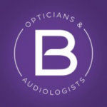 Bayfield Opticians & Audiologists